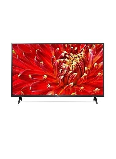 "LG LG 43LM6370PLA Full HD 43"" 109 Ekran Uydu Alıcılı Smart LED TV Renkli"